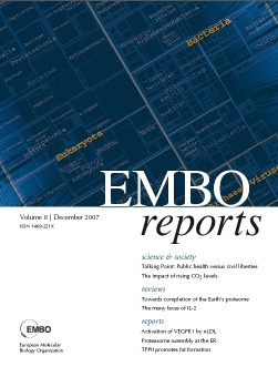 EMBO_Reports07
