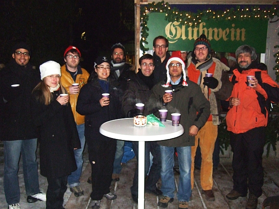 Gluhwein_Dec_2010_0